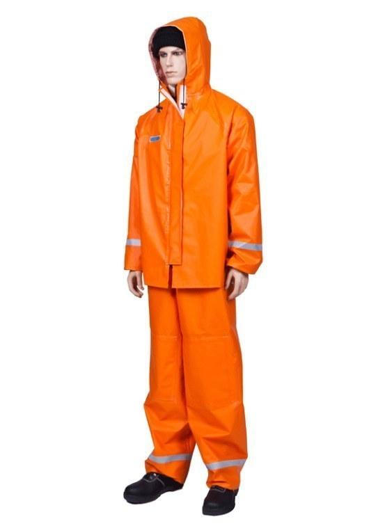 костюмы рыболовные распродажа