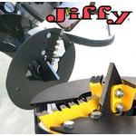 JFFy 6