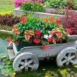 Garden 150x150