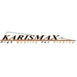 Karismax logo 2