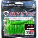 Mystic silicon 3 450