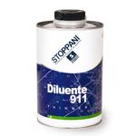 911 e2b
