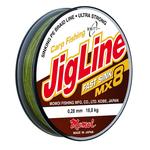 JigLine Fast Sink