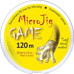 MicroJig GAME 1 350