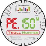 Troll H 1 350