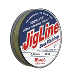 JigLine Sea Fishing tn OKVgapD
