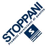 Logo stoppani