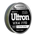Катушка ULTRON WX4 PRO tn