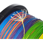 Best Braided Fishing Lines Reviews