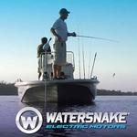 WaterSnake