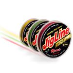 Jigline Ultra14 tn