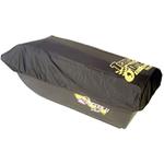 Chehol pro sleds 375