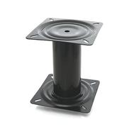 Пьедестал для сидений стальной 18 см