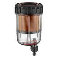 Фильтр-сепаратор топливный Mercury/Yamaha
