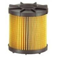 Сменный фильтрующий элемент для C14369/C14370