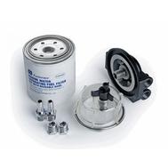 Фильтр-сепаратор топливный Mercury комплект