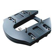 Кронштейн для установки гидрокрыла SES Sport Clip