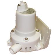 Осушительная помпа с возможностью бокового крепления 400GPH(30л/мин)