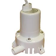 Осушительная помпа 600GPH (45л/мин)В