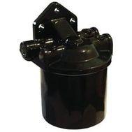 Фильтр-сепаратор для топлива
