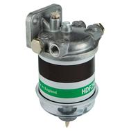 Фильтр топливный для двух и четырёхтактных двигателей с объёмом до 3,6 л производительность 60 л/час