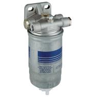 Фильтр топливный для двух и четырёхтактных двигателей с объёмом до 4,4 л производительность 85 л/мин