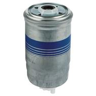 Сменный фильтрующий элемент для фильтра (до 4,4л / 85 л/час)