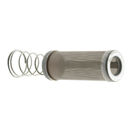 Сменный фильтр элемент к фильтрам № 410129, 410130