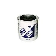 Фильтрующий элемент для топливного фильтра сепаратора с отстойником