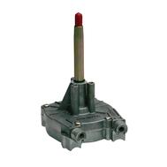Рулевой редуктор LM-H-0001 (Big-T) до 150 л.с