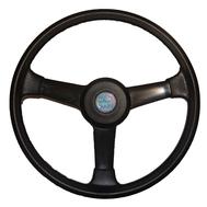 Рулевое колесо VN32