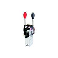 Контроллер газа-реверса для вертикальной установки
