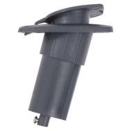 Основание для навигационных огней пластиковое с углом наклона 60 градусов