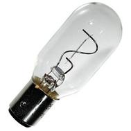 Лампа для навигационных огней