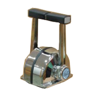 Контроллер газа-реверса LM-V-17 для двух моторов (для вертикальной установки)