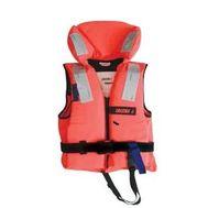 Жилет ISO 150N LifeJacket.Adult. оранжевый 70-90