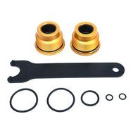 Ремонтный комплект для гидравлической рулевой системы Ремонтный комплект для гидравлической рулевой системы