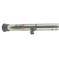 Стойка столешницы телескопическая (54-70 см)