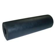 Ролик для трейлера ( диаметр 50 мм. Длина 225 мм.Д.о 13 мм )
