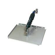 Транцевые плиты ST780-30 для моторов от 20 до 25 л.с