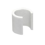 Кронштейн PVC для гидроцилиндра транцевых плит
