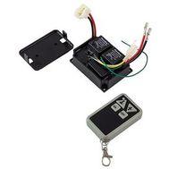 Комплект дистанционного управления электрической трейлерной лебёдкой