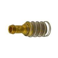 Фильтр топливный в бак BRP/Polaris 07-241