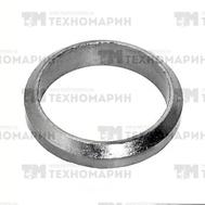 Уплотнительное кольцо глушителя Yamaha SM-02024