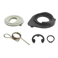 Ремкомплект ручного стартера BRP 11-153-04