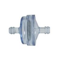 Топливный фильтр универсальный SM-07017