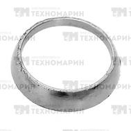 Уплотнительное кольцо глушителя Arctic Cat SM-02006