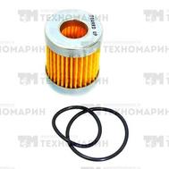 Фильтр топливный BRP SM-07183