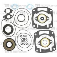 Полный комплект прокладок Arctic Cat 550LC/580LC 09-711189