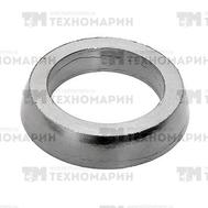 Уплотнительное кольцо глушителя Arctic Cat SM-02016